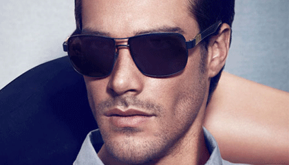Guess Aurinkolasit Sunglasses Shopista