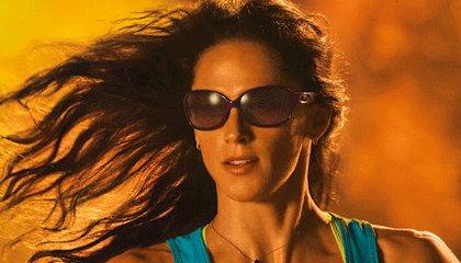 Oakley Women Aurinkolasit